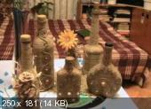 Мельницы, бутылочки   B6a9c9e7c76c31921aa7e410c6105229