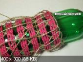 декорирование бутылочек, баночек...    6ccc06cd6bff4ac79e1aadede2ef91b6