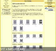 3D объекты ArCon - Страница 3 44cace78f64f43577599bfc3358ece45