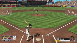 R.B.I. Baseball 15 (2015/ENG/MULTI3)