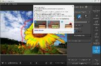 Movavi Photo Editor 2.1.0 Final + Portable (Rus /ML)