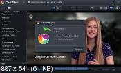 CherryPlayer 2.2.4 - видео проигрыватель