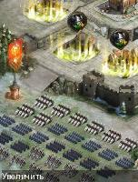 Clash of Kings 1.0.88 (android)