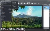 Xara Designer Pro X10 10.1.5.37495 + RUS 32-64 bit + Content Pack