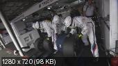 ���������. DTM. 2015. ������������, ����� (2015) HDTVRip 720p | 50 fps