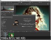 PictureCode Photo Ninja 1.2.5 (x64)