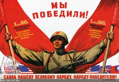 http://i60.fastpic.ru/thumb/2015/0509/8a/38544816fb924894268afcb0dd7c2d8a.jpeg