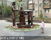 http://i60.fastpic.ru/thumb/2015/0511/50/_98c7db25af2981be775b099b89e12550.jpeg