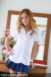 Tags: Ladyboy, Shemale, Tranny, Transsexuals