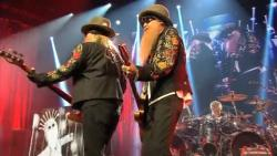 ZZ Top - Live at Montreux 2013 (2014) BDRip от MediaClub {Android}