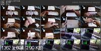Своими руками усилить WiFi сигнал просто (2014/WebRip)