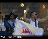 Нашествие 2015 (Телеверсия Рен-ТВ) (2015) DVB