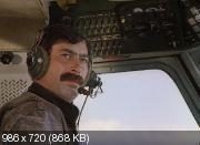 Мимино (1977) HDTVRip 720p