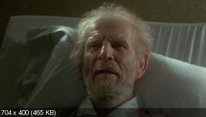 ������� ������� / Marvin's Room (1996) BDRip | MVO