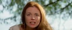 ��� ��� ������� � ������? / Cosa avete fatto a Solange? (1972) DVDRip | ���