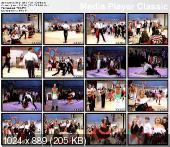 http://i60.fastpic.ru/thumb/2015/1017/25/56c3d8086f4568a5a79889e52119c825.jpeg