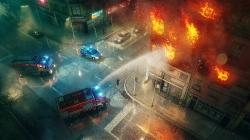 Emergency 2016 (2015/RUS/ENG/License/PC) RELOADED
