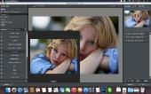 Topaz Plugins Bundle (09.03.2016) (Mac OS X)