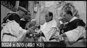 ����� / Il federale (1961)