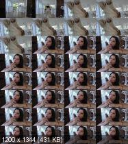 InterracialPickups/DogFartNetwork - Nadia Ali (FullHD/2.15 GiB)