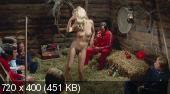 http://i60.fastpic.ru/thumb/2015/1024/30/d535dd8c4d8b691b4ea0e8b42ffd5f30.jpeg
