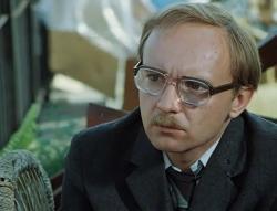 Служебный роман (1977) BDRip от MediaClub {Android}