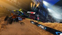 MX vs. ATV Supercross Encore (2015/ENG/RePack от R.G. Enginegames)