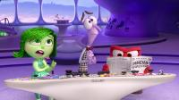 Головоломка / Inside Out (2015) BDRip + HDRip