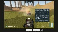 Scraps: Modular Vehicle Combat v0.5.4.4 (2016|RUS|MULTI) Portable