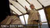 Оранжевый — хит сезона / Orange Is the New Black [S04] (2016) WEBRip 720p | ViruseProject | Rus sub